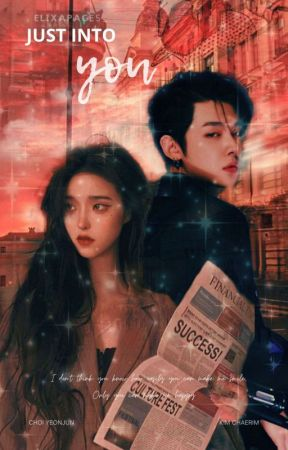 not into you ; yeonjun √ by elisagomezz_