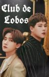 1. Club de Lobos [ Jookyun ]  cover