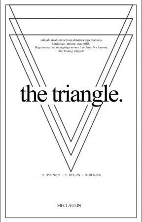 The Triangle by _emstory