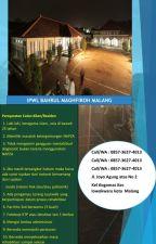 Tempat Rehabilitasi Narkoba |CALL/WA : 0857-3627-4013 by rehabilitasimalang
