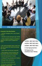 Tempat rehabilitasi Malang |CALL/WA : 0857-3627-4013 by rehabilitasimalang