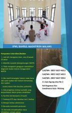 Tempat Rehabilitasi Jiwa |CALL/WA : 0857-3627-4013 by rehabilitasimalang