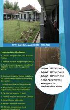 Tempat Rehabilitasi Kejiwaan |CALL/WA : 0857-3627-4013 by rehabilitasimalang