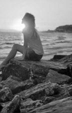 17 yaşım by kimbuilknur1