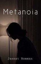Always There for You | ON HOLD  by Jannat_Story