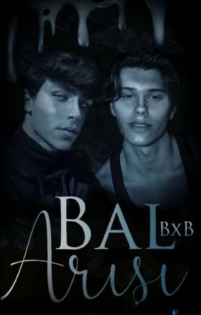 BAL ARISI |BxB| TEXTİNG  by ireyniema