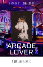 Arcade Lover by limario37