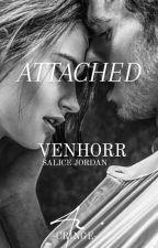 ATTACHED - VENHORR SALICE JORDAN by cringesavvaz21