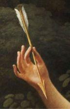 Yandere Headcanons 🌩Greek Mythology edition🌩 by AnxiousComicNerd