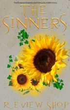 The Sinners Review Shop [OPEN] by thesinfulsinners