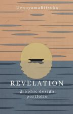 Revelation by ColeReveal