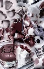 𝐓𝐀𝐔𝐍𝐓, park sunghoon x reader by nixpsh