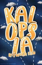 ミ★ kalopsia   a review shop [OPEN] by RitwikaSen