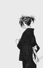 EUPHORIA ★ .tokyorev cast. by BOYYTOY