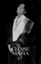Chase Mafia (y/n)  by proooooolovely