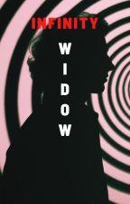 Infinity Widow by wandaisaswifty