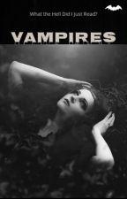 Vampir Okulu by ksknellif