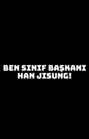 50•𝗠𝗶𝗻𝘀𝘂𝗻𝗴✓ by -hellevator-