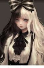 The princess(Black clover oc x Female reader)  by rosellesrose