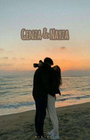Genza dan Nayza [on going] by peyekoo