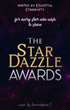 The Star Dazzle Awards 2021 by _angelic_butterfly_