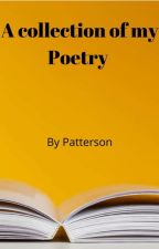 A Collection Of My Poetry by Net-typer