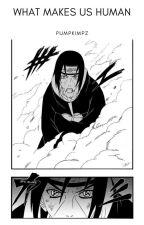 𝙁𝙡𝙖𝙢𝙚𝙨 | 𝙎. 𝙏𝙤𝙙𝙤𝙧𝙤𝙠𝙞 by pumpkimpz