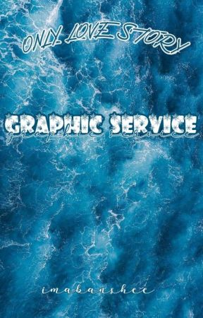 THE GRAPHIC SERVICE.  by -imabanshee