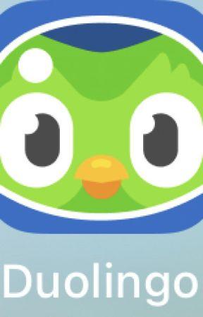 Duolingo Crack by TigerTori10