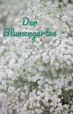 Der Blumengarten by Clarissa2211
