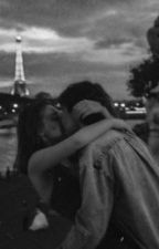 Te amarei até meu último átomo by kimberlynnnnyy
