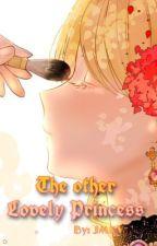 The other Lovely Princess by _JMKV_
