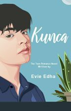 Kunca by Evie_Edha