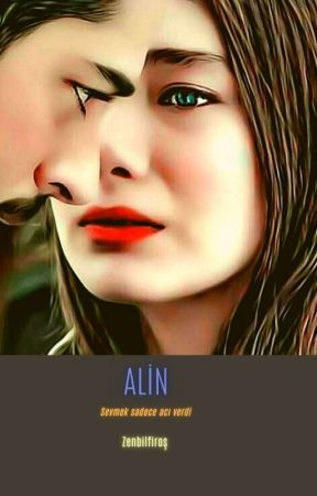 alin by kkirlangic123