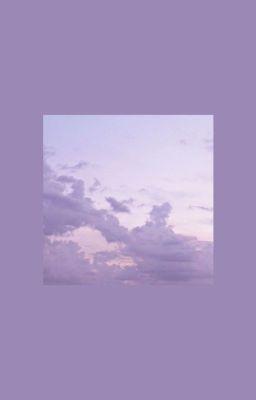 「izamike」 - purple