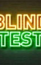 Blind test citations by LaSerdaigleSokeefe