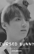 Cursed Bunny |J.JK| by khushi_2805