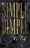 Simple Dimple Cover (CLOSE) cover