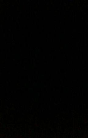 kimsesiz ruhlar diyarı by psychedelitecskull