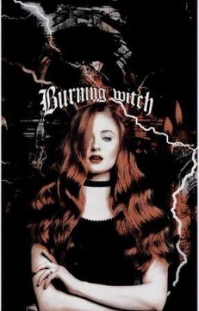 Ethereal | the darkling { General Kirigan }  by selfishvirtuess