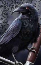Mock The Killing Bird: Dawn Of Ires by Moonophyliac