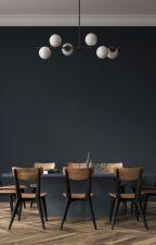 Using 3d Render to Showcase Custom Furniture Rendering by 3dfurniturerendering