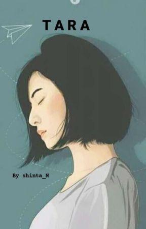 T A R A by ShintaNassa