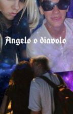 Angelo o Diavolo di _noobody