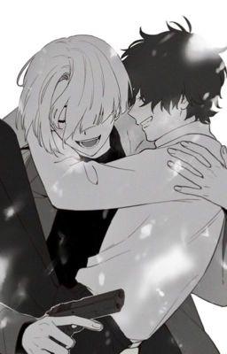 [MiTake] Những doujinshi ngắn♡