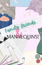 The Forbidden Love by shrishtisensa