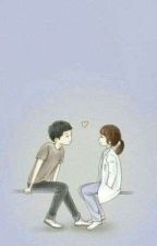 Our Untold Story by Cciannelle_sm