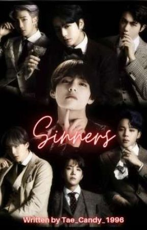 Sinners || KTH || 18+ (Coming Soon) by Tae_Candy_1996
