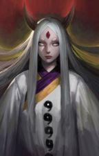 Kaguya In My Hero Academia?! by yandereluver849