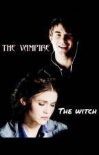 The originals [Kol Mikaelson]  by Tvdstories01